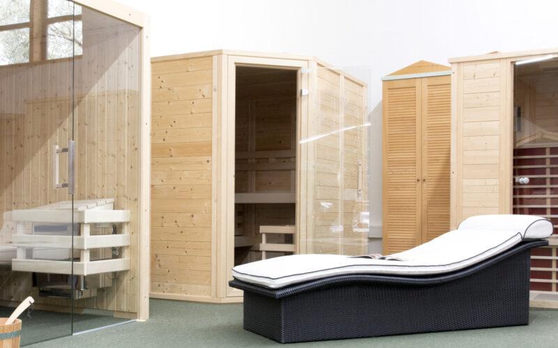 sauna ausstellung 01